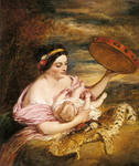 Материнская любовь - 5
