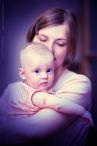 Материнская любовь - 9