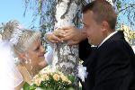 Брак, это не всегда любовь