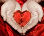 Как сердцу больно