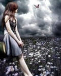 Страх женского одиночества