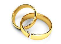Решиться на развод