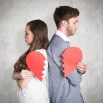О кризисе отношений